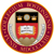 Boston College Endowment profile image