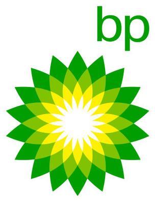 BP Investment Management Limited (BPIM) profile image