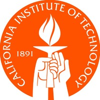 Caltech Investment Office profile image