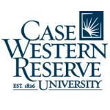Case Western Reserve University Endowment profile image