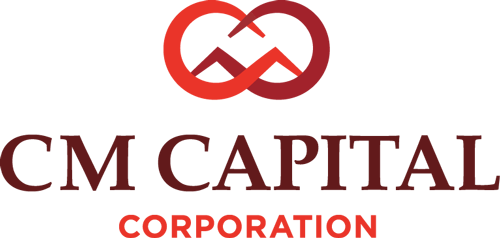 C.M. Capital Corporation profile image