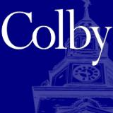 Colby College Endowment profile image