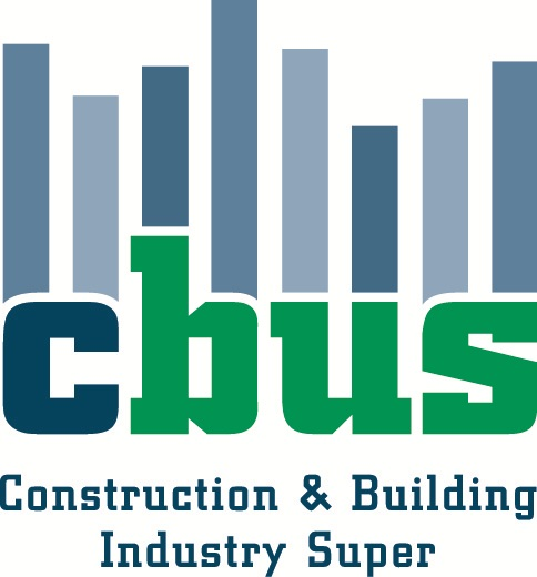 Construction and Building Industries Superannuation Fund profile image