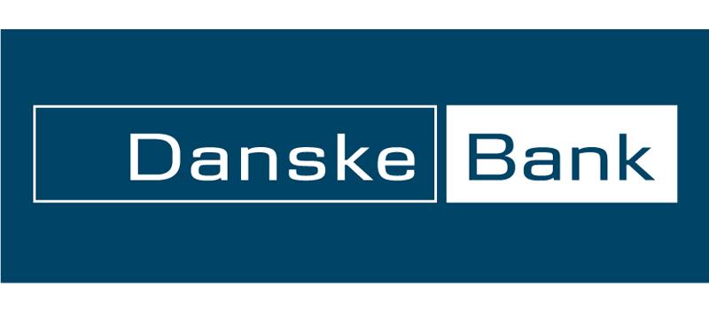 Danske Private Equity profile image