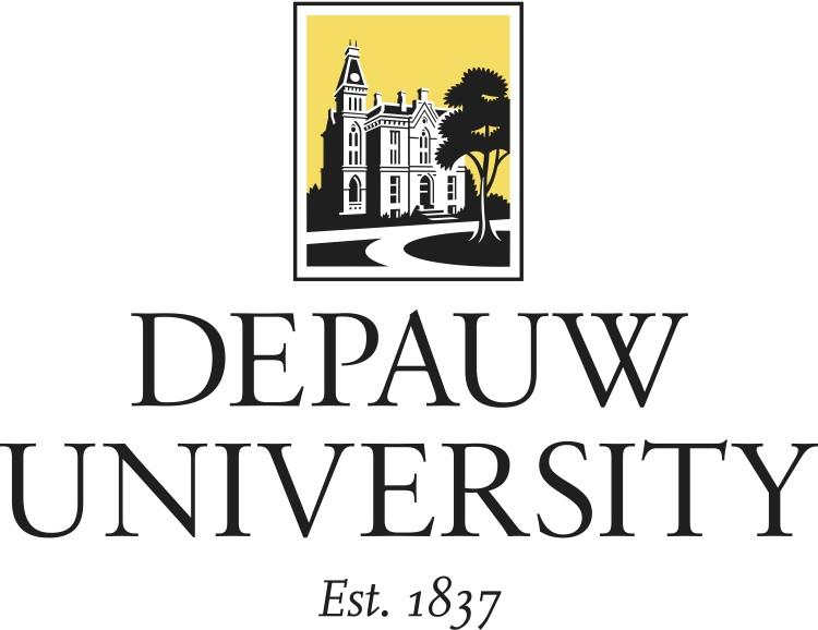 Depauw University Endowment profile image