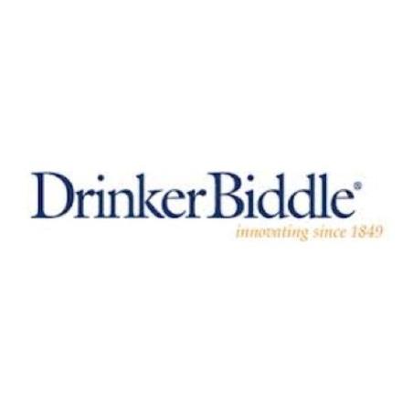Drinker Biddle profile image