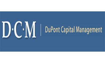 Senior Investment Compliance Analyst