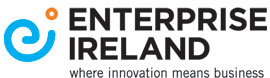 Enterprise Ireland profile image