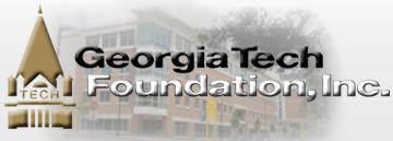 Georgia Tech Foundation profile image