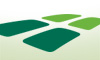 GuideStone Financial Resources profile image