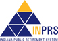 Indiana Public Retirement System profile image