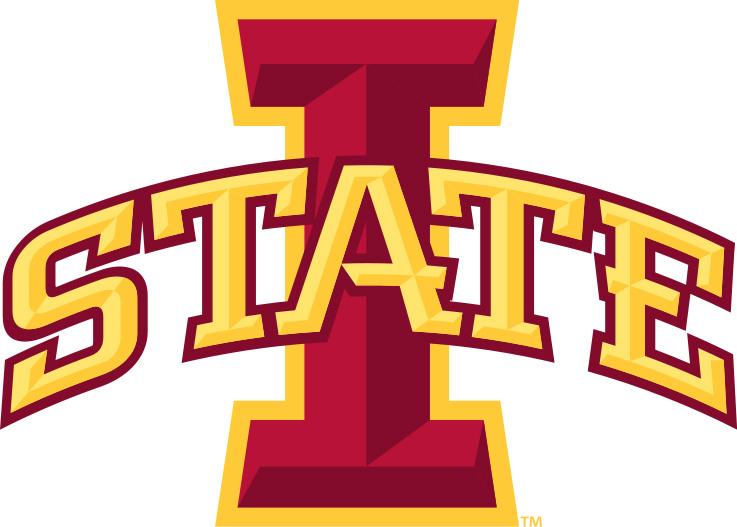 Iowa State University Foundation profile image