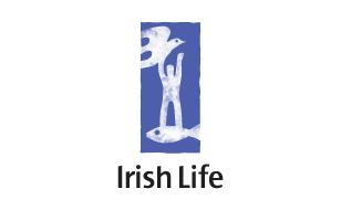 Irish Life Assurance plc profile image