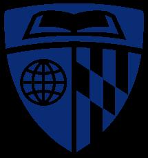 Johns Hopkins University Endowment profile image