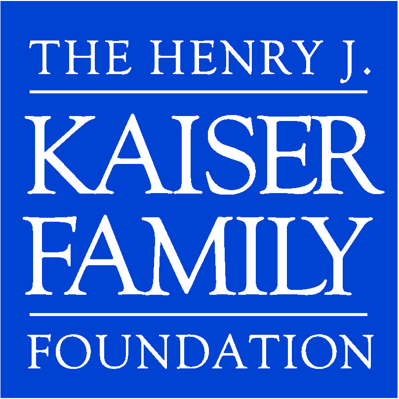 Kaiser Family Foundation profile image