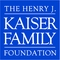 7356-kaiser-family-foundation logo