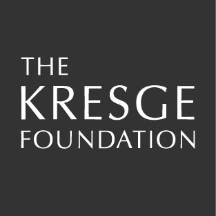 The Kresge Foundation profile image