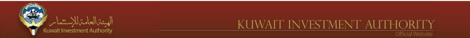 Kuwait Investment Authority profile image