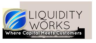 Liquidity Works profile image