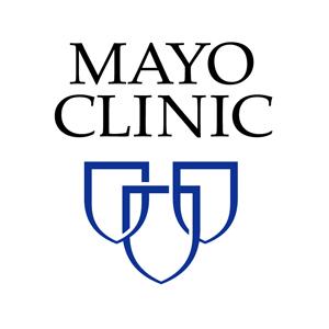 Mayo Clinic Foundation profile image
