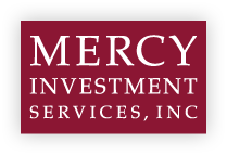 Mercy Invesment Services profile image