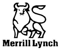 Bank of America Merrill Lynch profile image