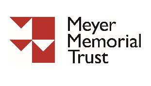Meyer Memorial Trust profile image
