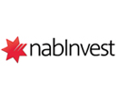 NAB Invest profile image