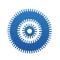 Neutrino Corp profile image