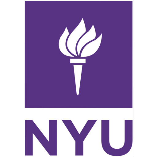 New York University Endowment profile image