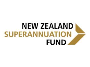 New Zealand Superannuation Fund profile image