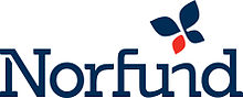 Norfund profile image