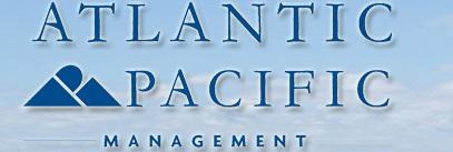 Pacific & Atlantic Management profile image