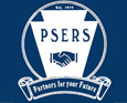 Pennsylvania Public School Employees' Retirement System profile image