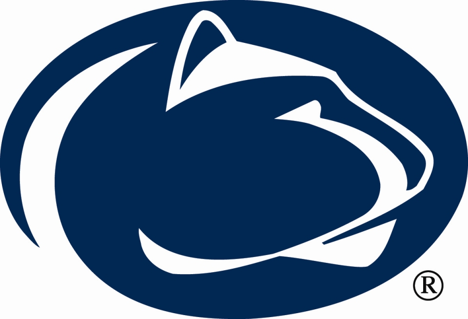 Pennsylvania State University Endowment profile image