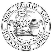 Phillips Academy profile image