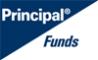 Analyst / Senior Analyst  - Alternative Investment Research