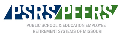 Public School and Education Employee Retirement Systems of Missouri profile image