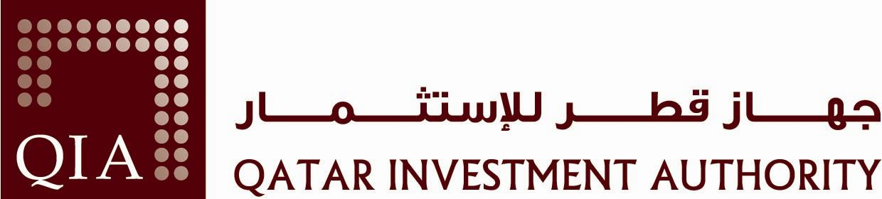 Qatar Investment Authority profile image