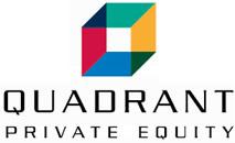 Quadrant Private Equity profile image