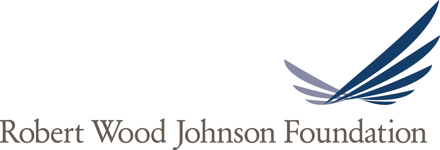 Robert Wood Johnson Foundation profile image