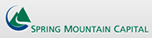 Spring Mountain Capital profile image