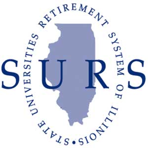 State Universities Retirement System of Illinois profile image