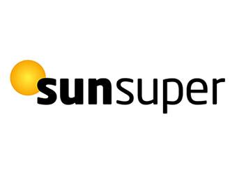 SunSuper profile image