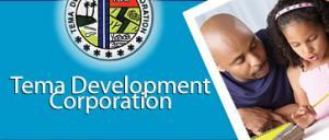 Tema Development profile image