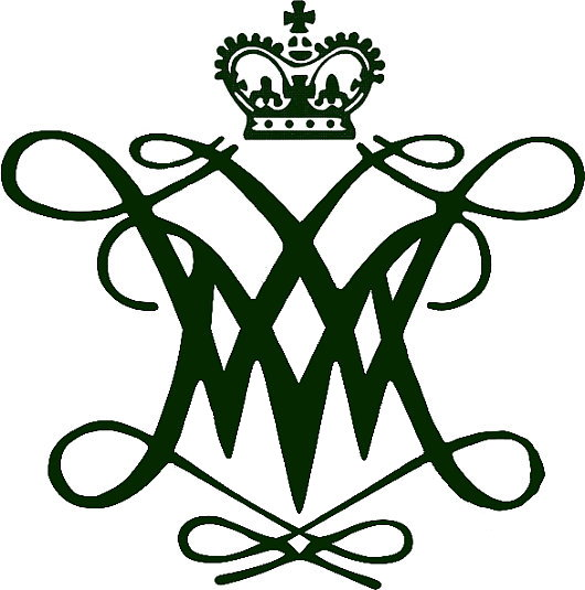 The College of William and Mary profile image