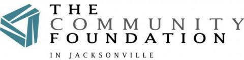 The Community Foundation in Jacksonville profile image