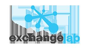The Exchangelab profile image