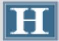 The Hillman Company profile image