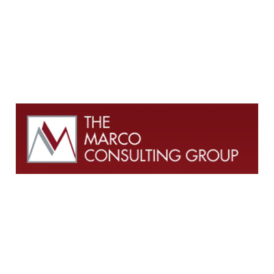The Marco Consulting Group profile image